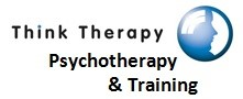 Counselling Hypnotherapy Clinical Supervision Training Widnes Cheshire